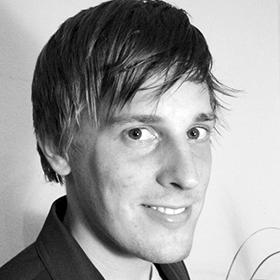 Florian Schneider Post-doc (CASCADE EU project) Feb. 2013 - Aug. 2015