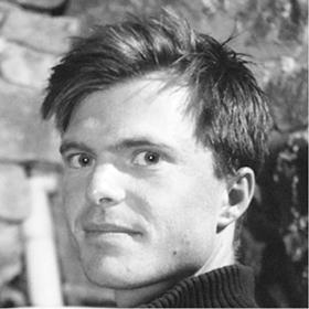 Vincent Devictor Researcher