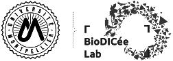 Biodicee Logo